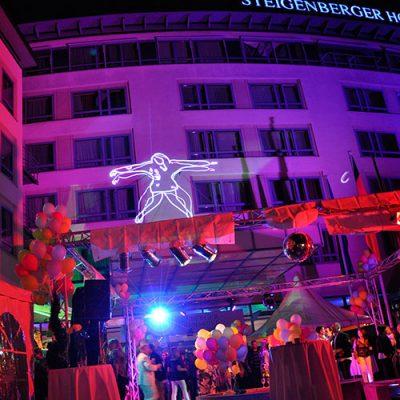 Steigenberger_Remarque_Hotel